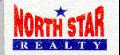 North Star Realty
